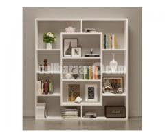 Stylish Book case BC-82