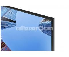 SAMSUNG 40M5000 Full HD LED TV