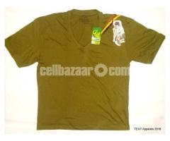 Men's T-Shirt - Image 1/5