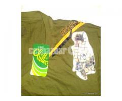 Men's T-Shirt - Image 3/5