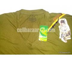 Men's T-Shirt - Image 4/5
