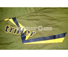 Men's T-Shirt - Image 5/5
