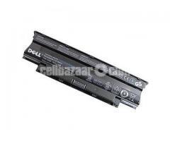 Dell Inspiron N5010 M5010 N5110 N4010 N4050 N7010 N5030 N5050 N7110 N4110 Laptop Battery