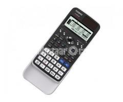 CAL001 Original Casio Classwiz Scientific Calculator fx-991EX - Image 3/5