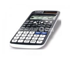 CAL001 Original Casio Classwiz Scientific Calculator fx-991EX - Image 4/5