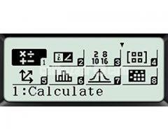 CAL001 Original Casio Classwiz Scientific Calculator fx-991EX - Image 5/5