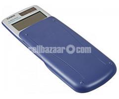 CAL002 Original Casio Natural Display Scientific Calculator fx-991ES PLUS - Image 3/4