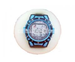 kids digital watch(7814965.)