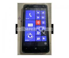 Nokia Lumia 625 - Image 1/3