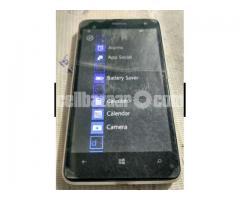 Nokia Lumia 625 - Image 2/3