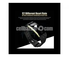 Smart Watch S2 Fitness Tracker - Image 5/5