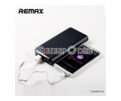 REMAX Proda Series PowerBox 30000mAh Power Bank PPL-14 - Image 2/5