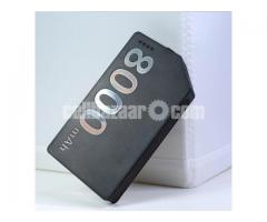 REMAX PPP-1 Platinum Series Power Bank 8000mAh
