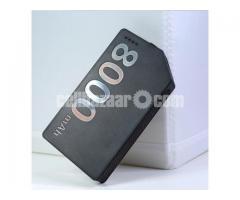 REMAX PPP-1 Platinum Series Power Bank 8000mAh - Image 1/5