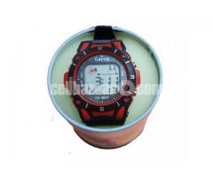 Kids Digital Watch(2114932.)