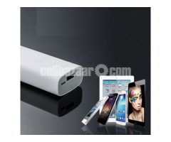 REMAX RPL 25 Flinc Power Bank 5000mAh - Image 3/5