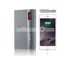 REMAX RPP-53 Linon Pro Power Bank 10000mAh