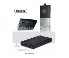 REMAX RPP-53 Linon Pro Power Bank 10000mAh - Image 4/5