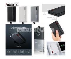 REMAX RPP-53 Linon Pro Power Bank 10000mAh - Image 5/5