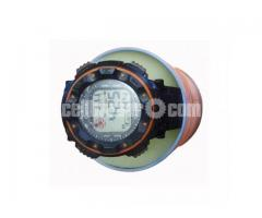 Caron Watch(9914966.) - Image 1/2