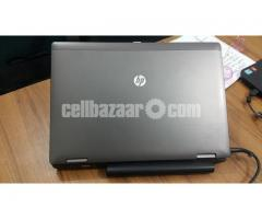 Low Price....at HP PROBOOK 6470B