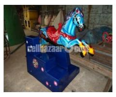 die Ride | Amusement Park Machines Manufacturer in Bangladesh - Image 1/4