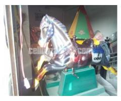 die Ride | Amusement Park Machines Manufacturer in Bangladesh - Image 3/4