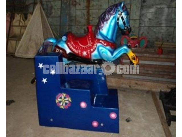 die Ride | Amusement Park Machines Manufacturer in Bangladesh - 4/4