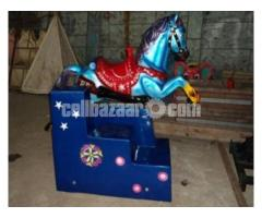 die Ride | Amusement Park Machines Manufacturer in Bangladesh - Image 4/4