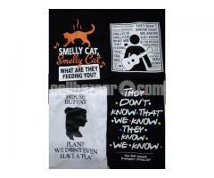 F.R.I.E.N.D.S series t-shirt - Image 5/5