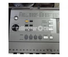 Keyboard - Image 3/3