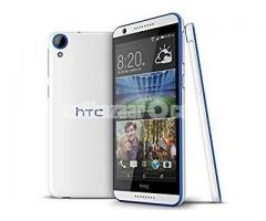 HTC Desire 820 New Full Box