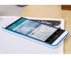 HTC Desire 820 New Full Box