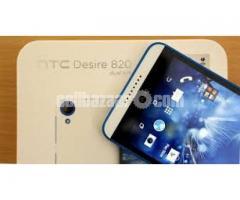 HTC Desire 820 New Full Box - Image 3/5