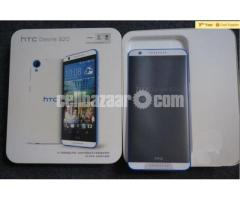 HTC Desire 820 New Full Box - Image 4/5