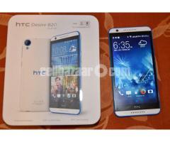 HTC Desire 820 New Full Box - Image 5/5