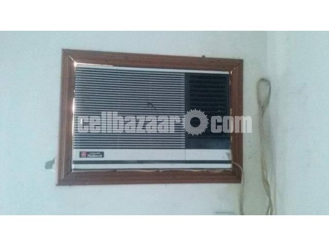 Air condition for sale - 1/3