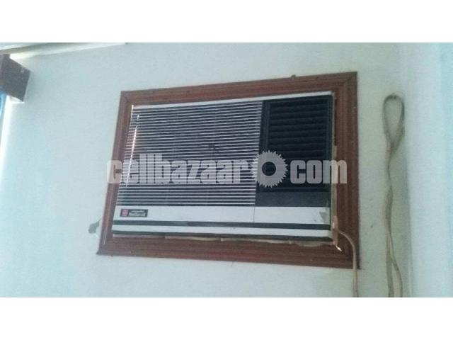 Air condition for sale - 2/3