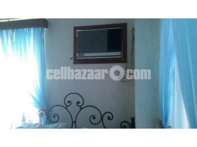 Air condition for sale - 3/3