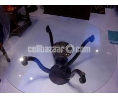 Dinning table for sale - Image 3/4