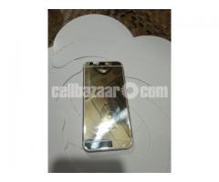 apple iphone 6s 64gb