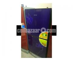Brand New 10CFT Fridge 50% Discount offer - Image 3/3