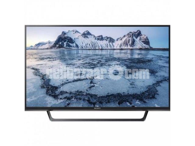 Sony Bravia W660e 49Inch Smart HDR Full HD LED Tv - 2/2