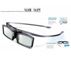 Samsung SSG-5100GB 3D Active Glasses for Television