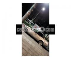 Toyota carina Ti 2001 last modle - Image 3/5