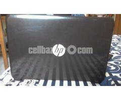 Laptop HP - Image 2/2