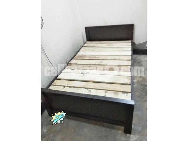 Bed new - 2/2