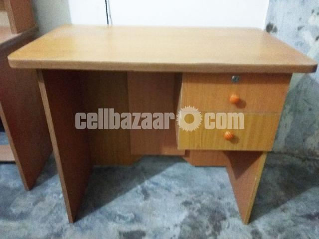 Table for office - 2/5