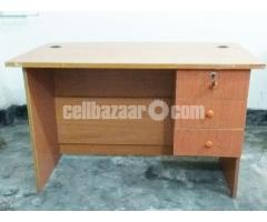 Table for office - Image 4/5