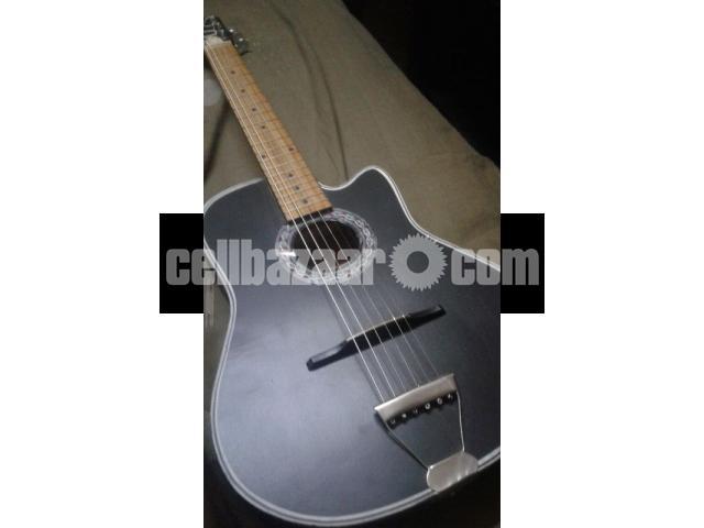 Guitar - 1/1